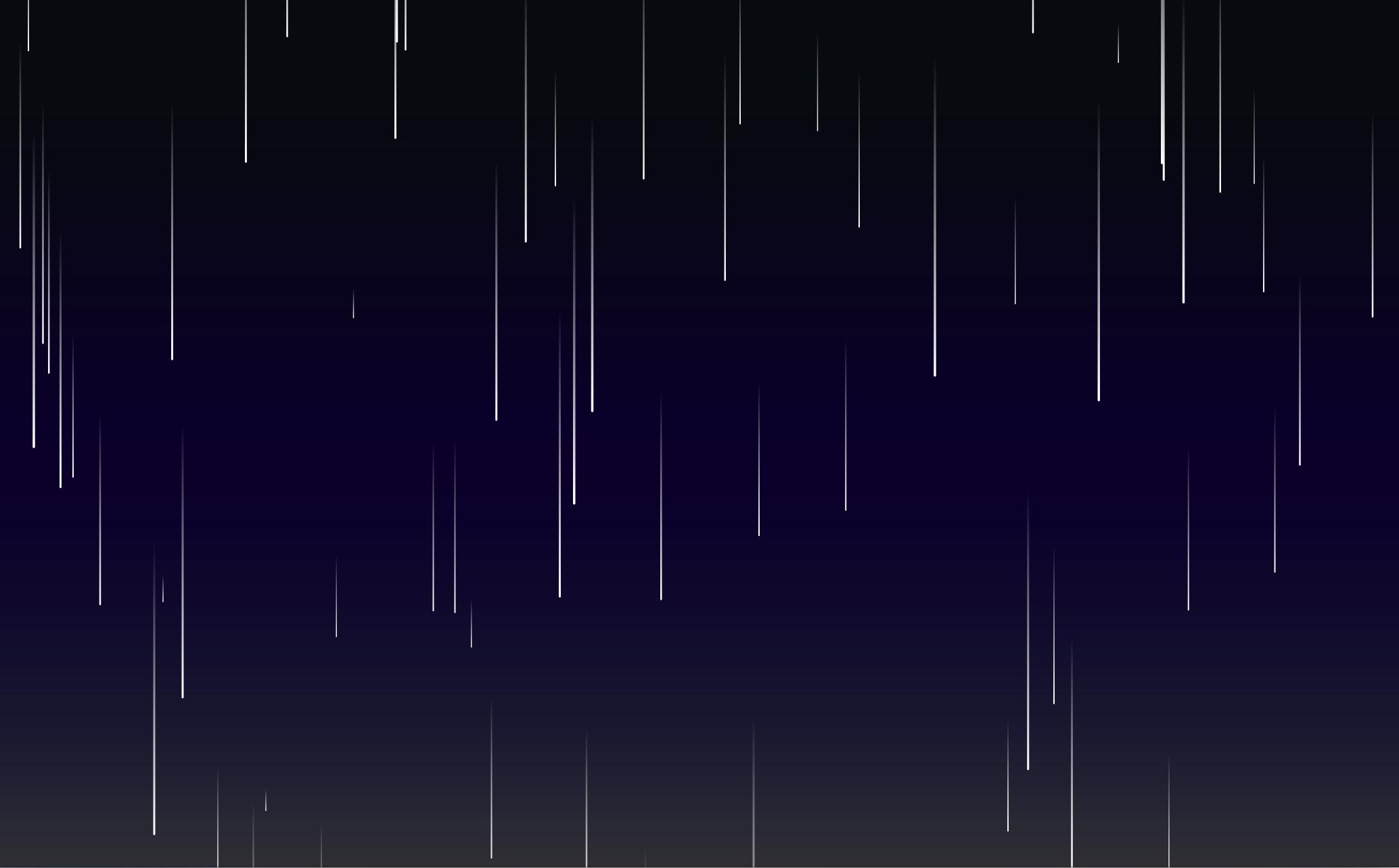 screenshot of Rafael Rozendaal's net art  looking at something  from  http://www.lookingatsomething.com