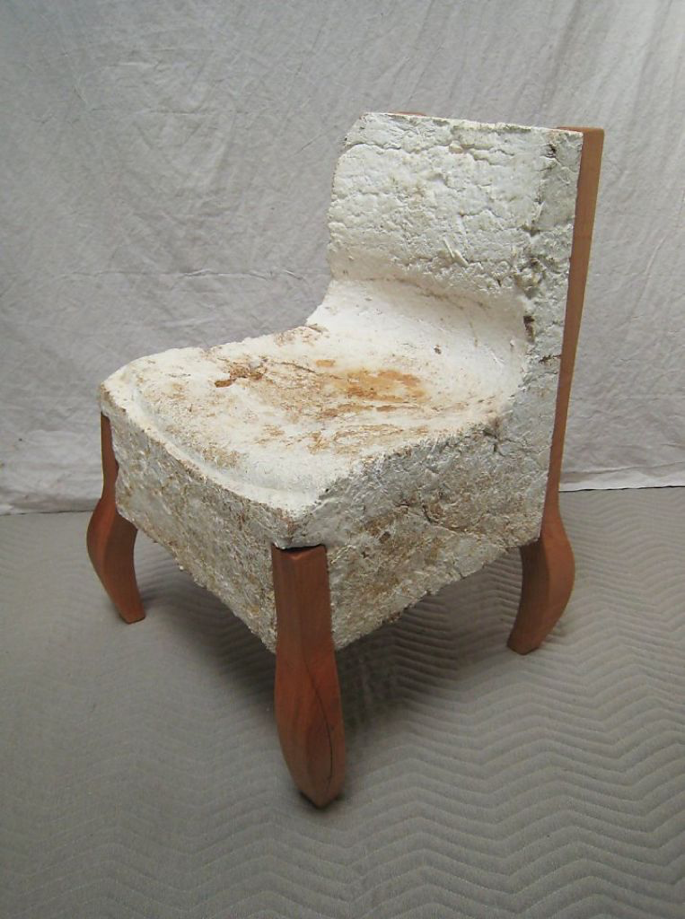 http://www.sfgate.com/homeandgarden/article/Philip-Ross-crafts-furniture-from-mycelium-4116989.php#photo-3881952