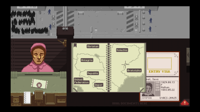 Image courtesy of  https://papers-please.en.softonic.com/mac