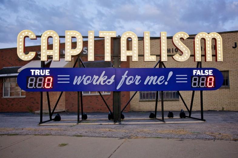 Image courtesy of   https://visitsteve.com/made/capitalism-works-for-me-truefalse/