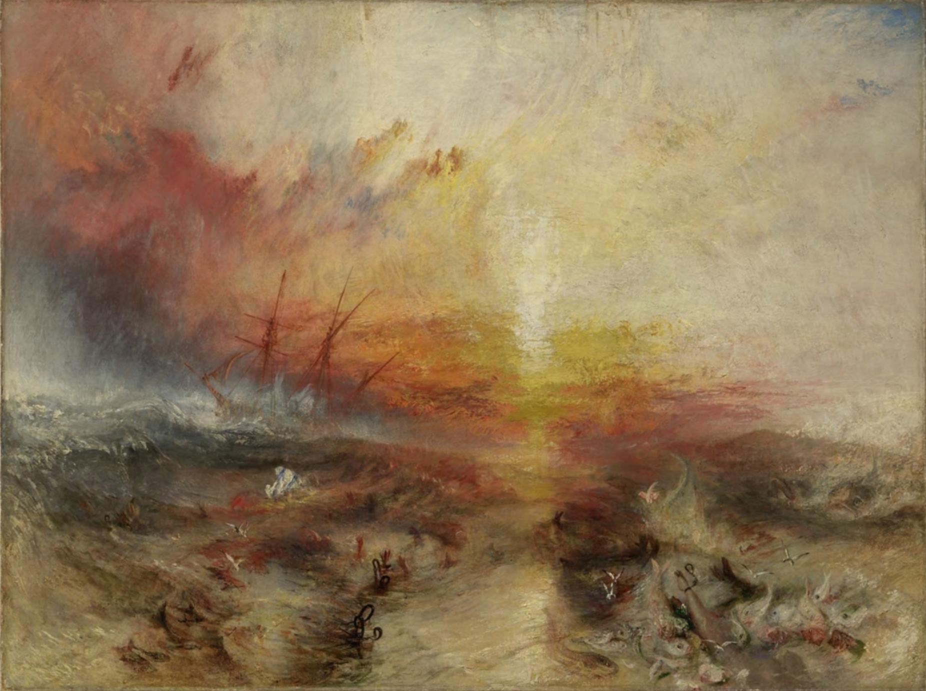 (Image courtesy of  Museum Fine Arts Boston )