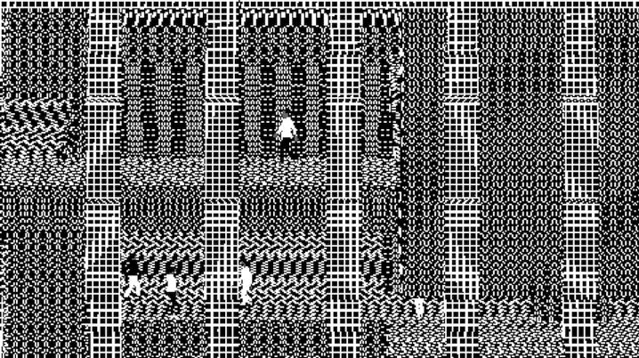 Courtesy of the artist-http://www.artnews.com/2016/09/23/strobe-warning-peter-burr-on-his-new-video-installation-pattern-language/