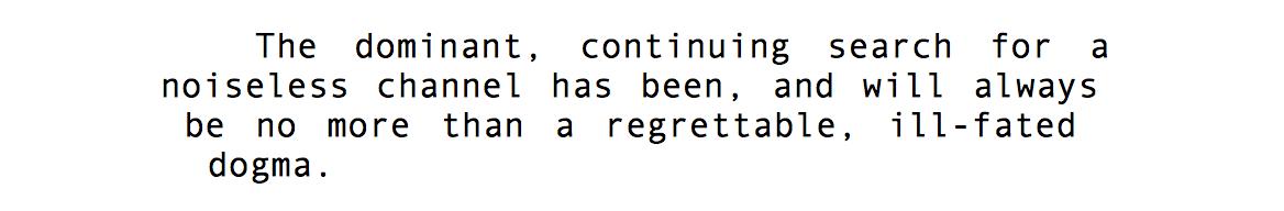 mage is a screenshot from Glitch Studies Manifesto .pdf -http://amodern.net/wp-content/uploads/2016/05/2010_Original_Rosa-Menkman-Glitch-Studies-Manifesto.pdf