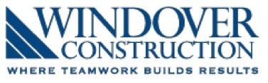 Windover Logo.jpg