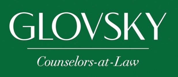 GLovsky Logo.jpg