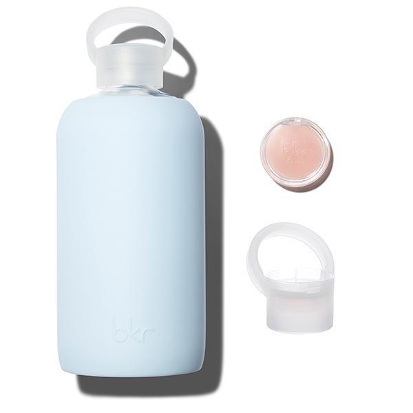 BKR bottle.jpg
