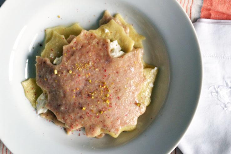 leaf pasta.jpg