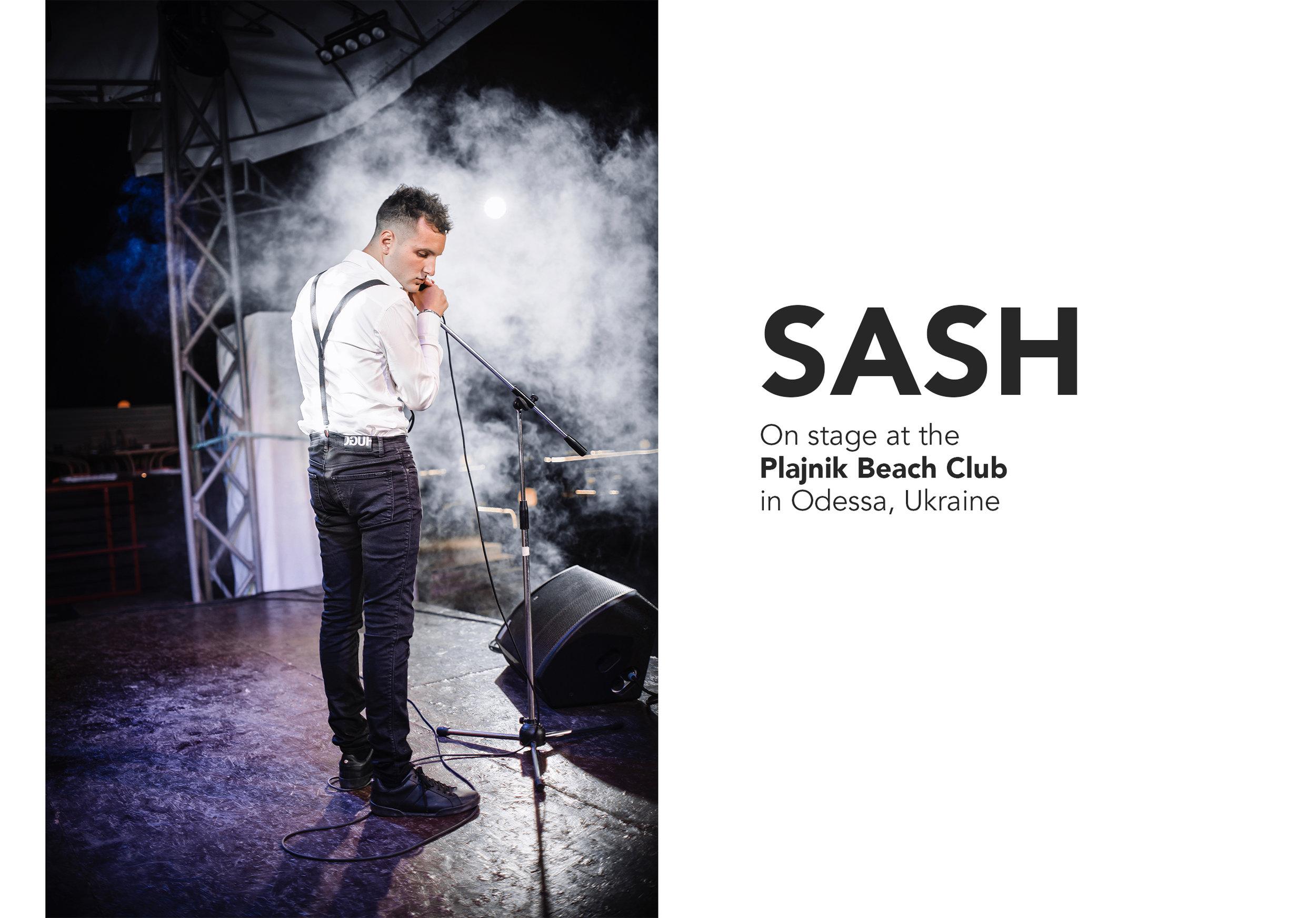 SASH_c.jpg