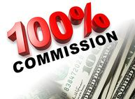 NEW-100-Commissions.jpg