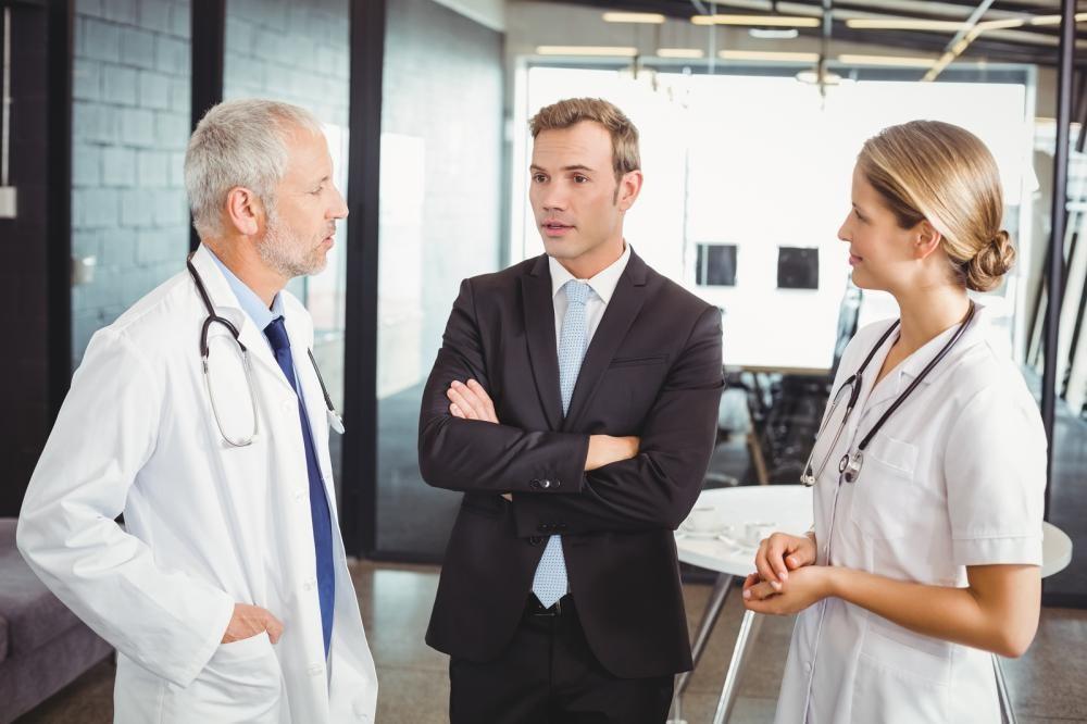 Medical_Sales_Recruiters.jpg