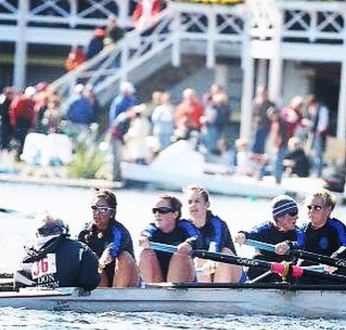 Laura_Rowing_2012