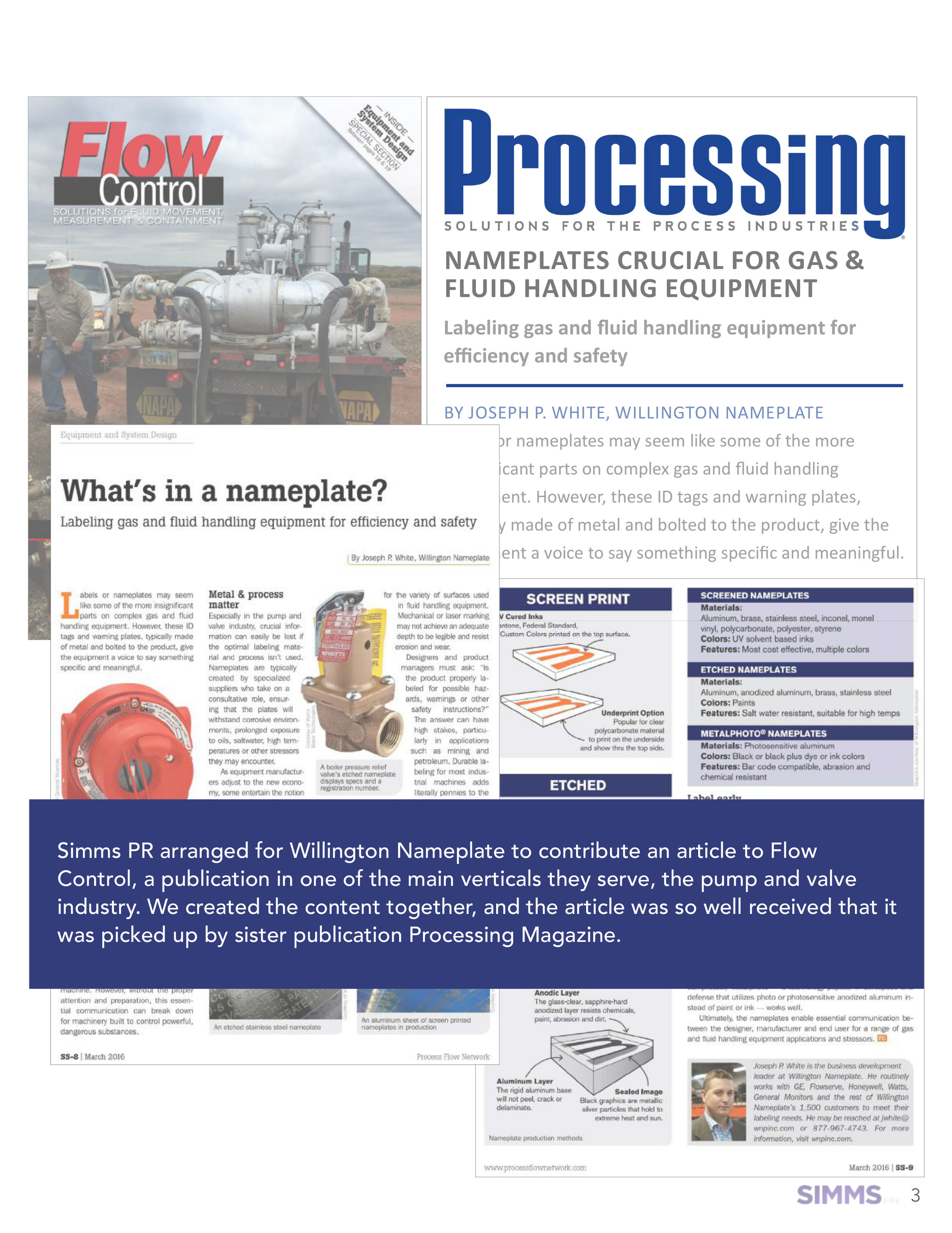Read this article on the  Processing website .