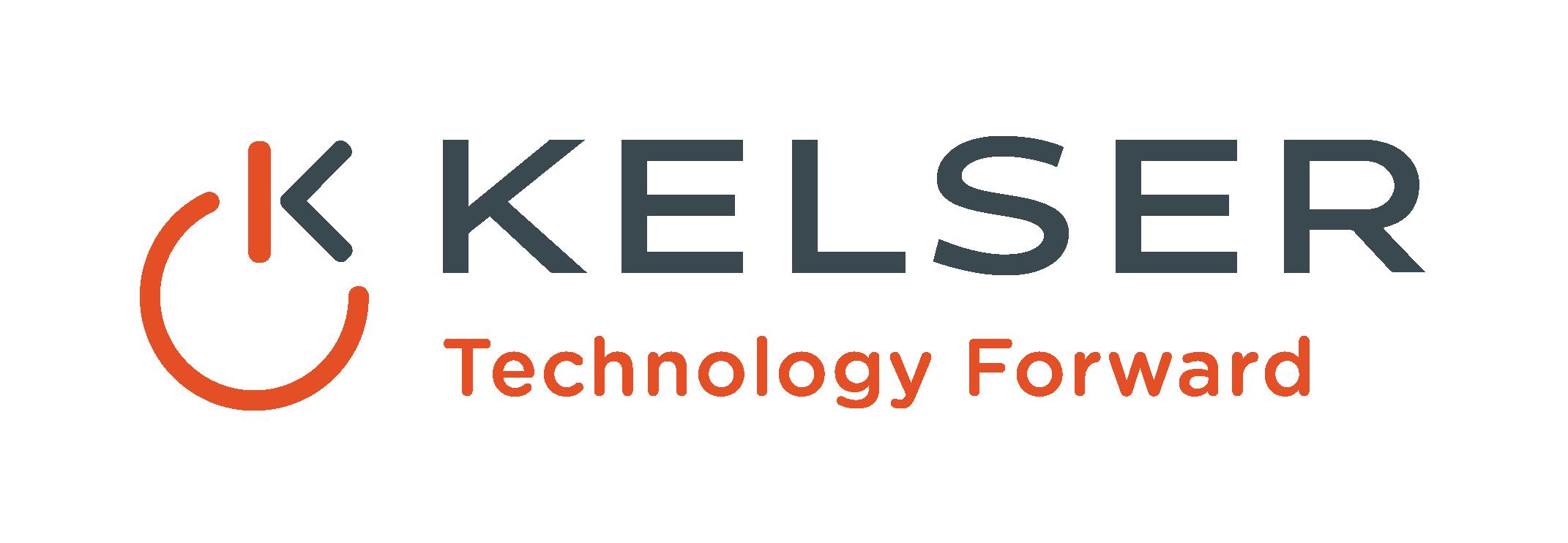 kelser logo.png