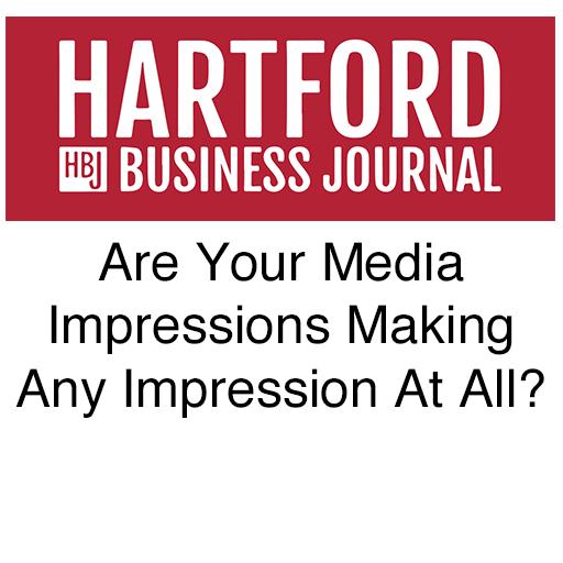 hbj impressions.png