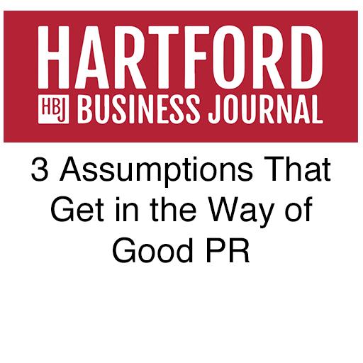 hbj 3 assumptions.png
