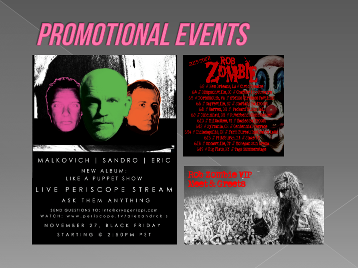 promo events.PNG