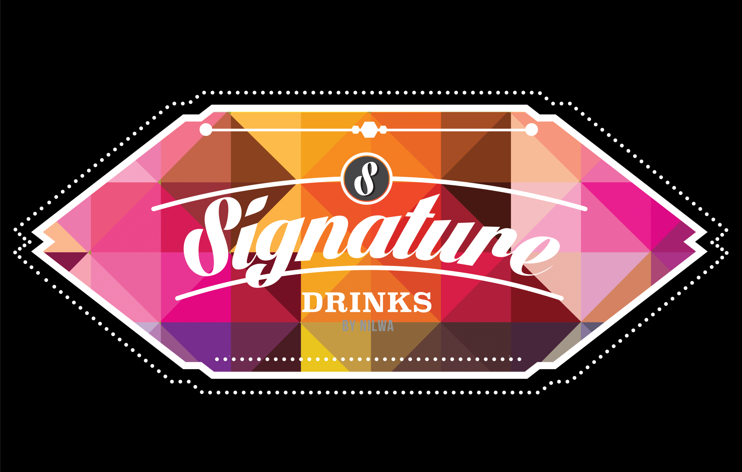 SIGNAGE_DRINKS_LOGO_WHITE_COLOUR-06web3.png