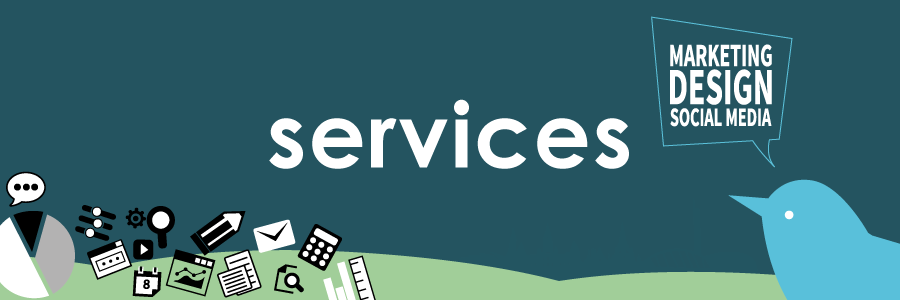 mopat_services-banner_.png