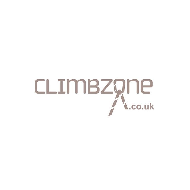 climbzone_client_web.jpg