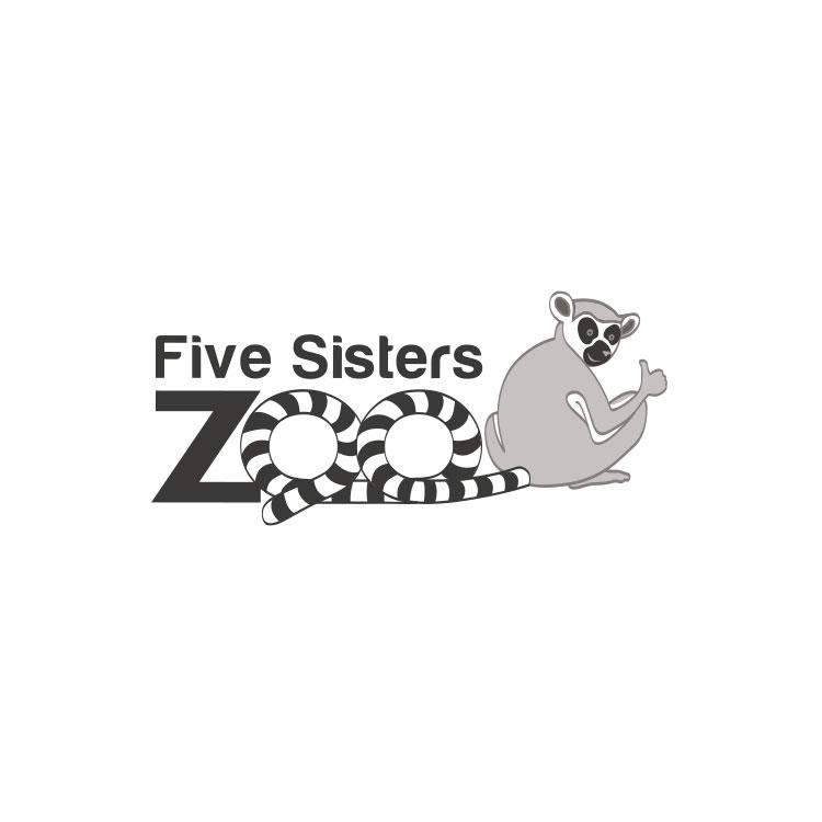 fivesisterszoo_client_web.jpg