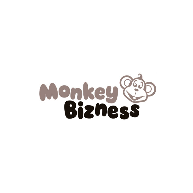 monkeybizness_client_web.jpg
