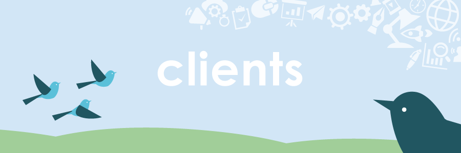 mopat_clients_banner.png