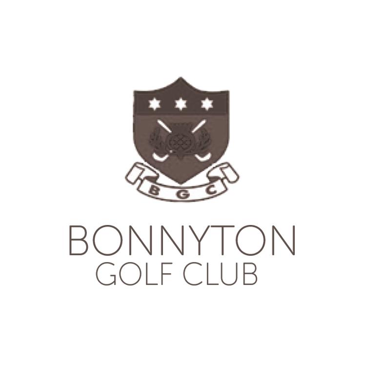 BonnytonGC_client_web.png