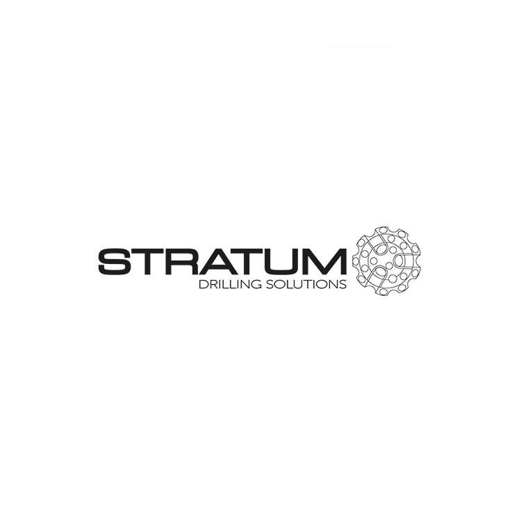 stratum_client_web.png