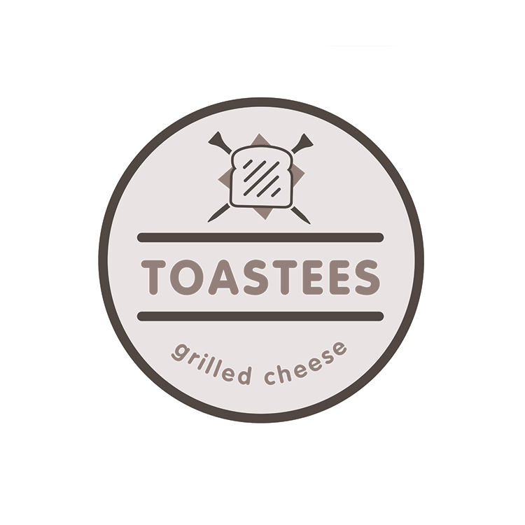 toastees_client_web.png