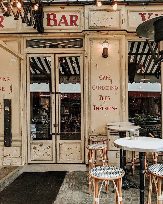 Sidling up. ☕ . . . . . #pixel3 #teampixel #mytinyatlashello #mytinyatlas #theprettycities #prettycity #prettycities #tlpicks #culturetrip #paris🗼#parisfrance #parisparis #igparis #pariscafe #cafes #frenchcafe #coffeeshopcorners #coffeeshopsoftheworld
