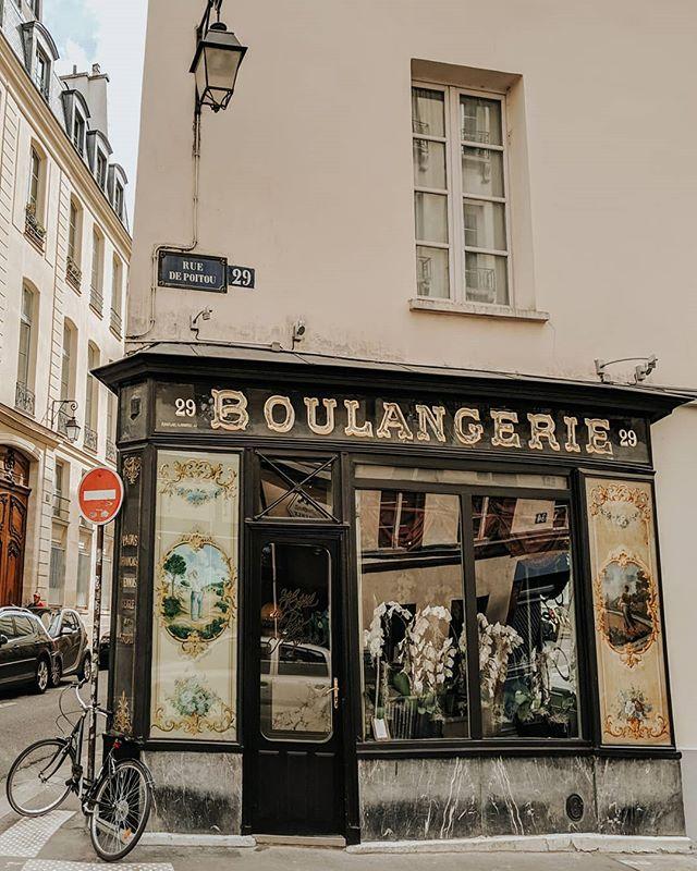 🥐🥖🥐🥖🥐🥖🥐🥖 . . . . . . #teampixel #mytinyatlashello #mytinyatlas #theprettycities #prettycity #prettycities #tlpicks #culturetrip #storefrontcollective #storefronts #paris🗼#parisfrance #parisparis #igparis #boulangerieparis #frenchboulangerie #frenchpastries #🥖 #croissants
