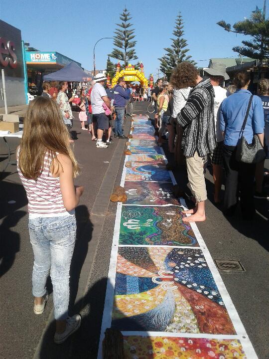 IMG_3079 banner West Geelong.JPG