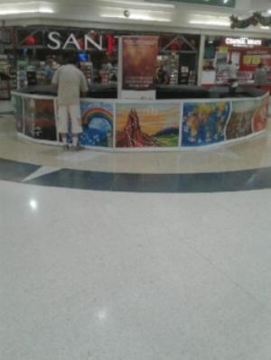 IMG_3071 banner in Taree.JPG