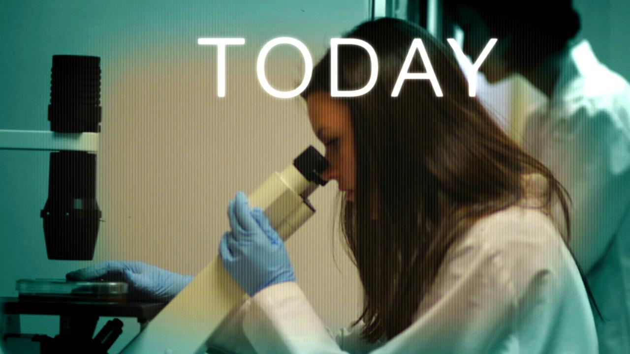 2 AMFAR_lab TODAY.jpeg
