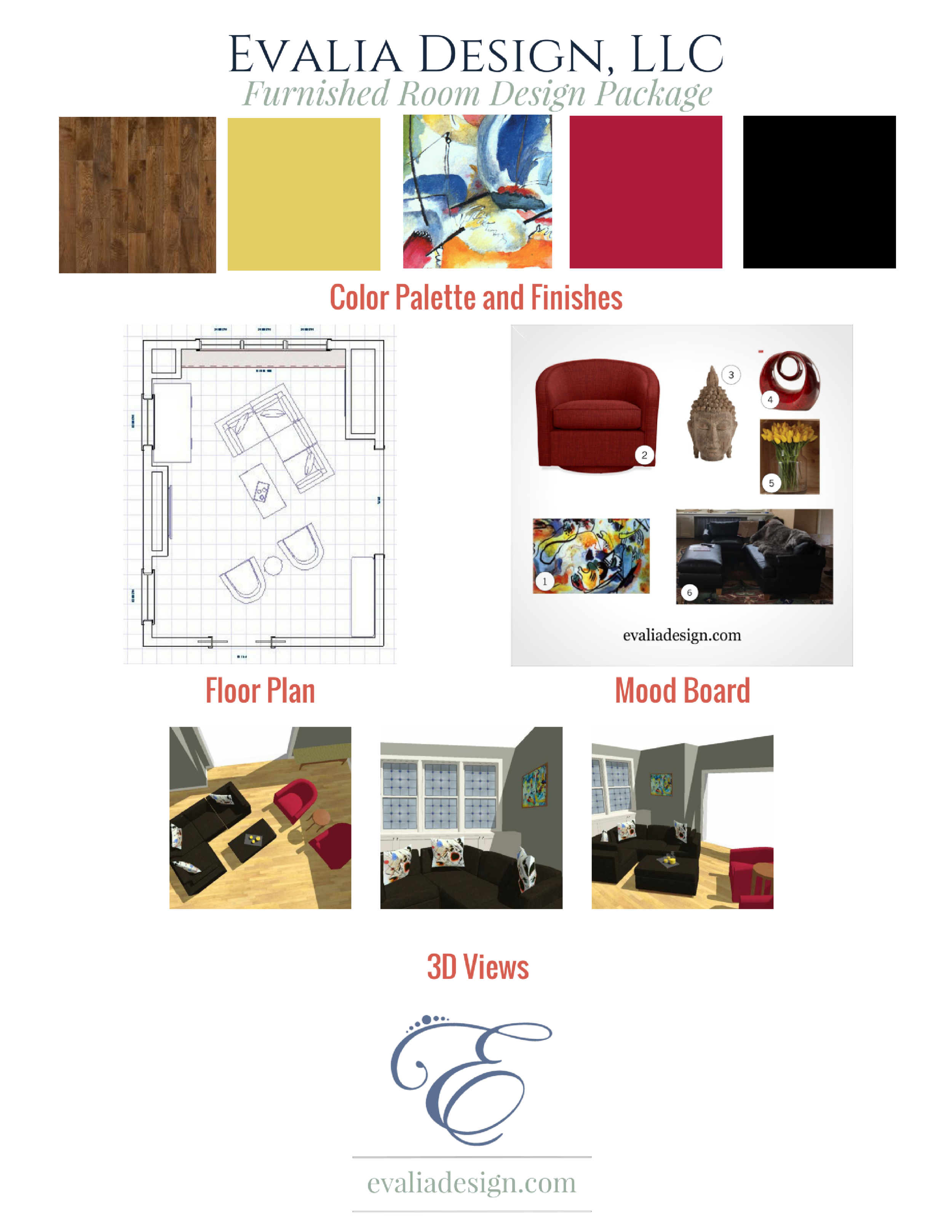 Color Palette and Finishes (1).png