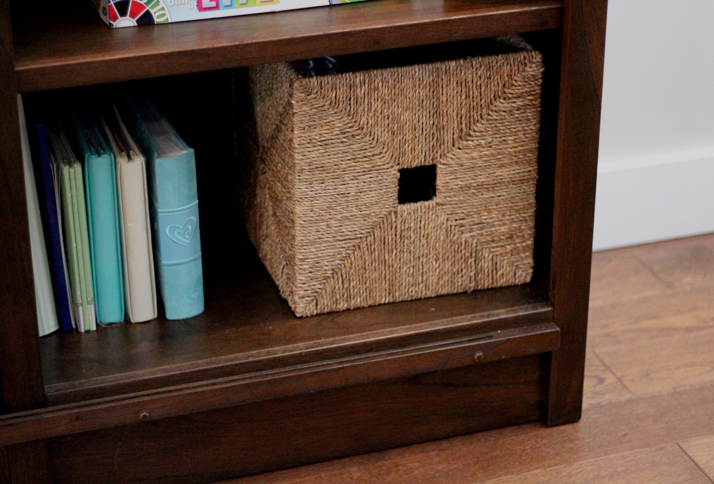 Evalia Design Blog_Shelf Detail_8.JPG
