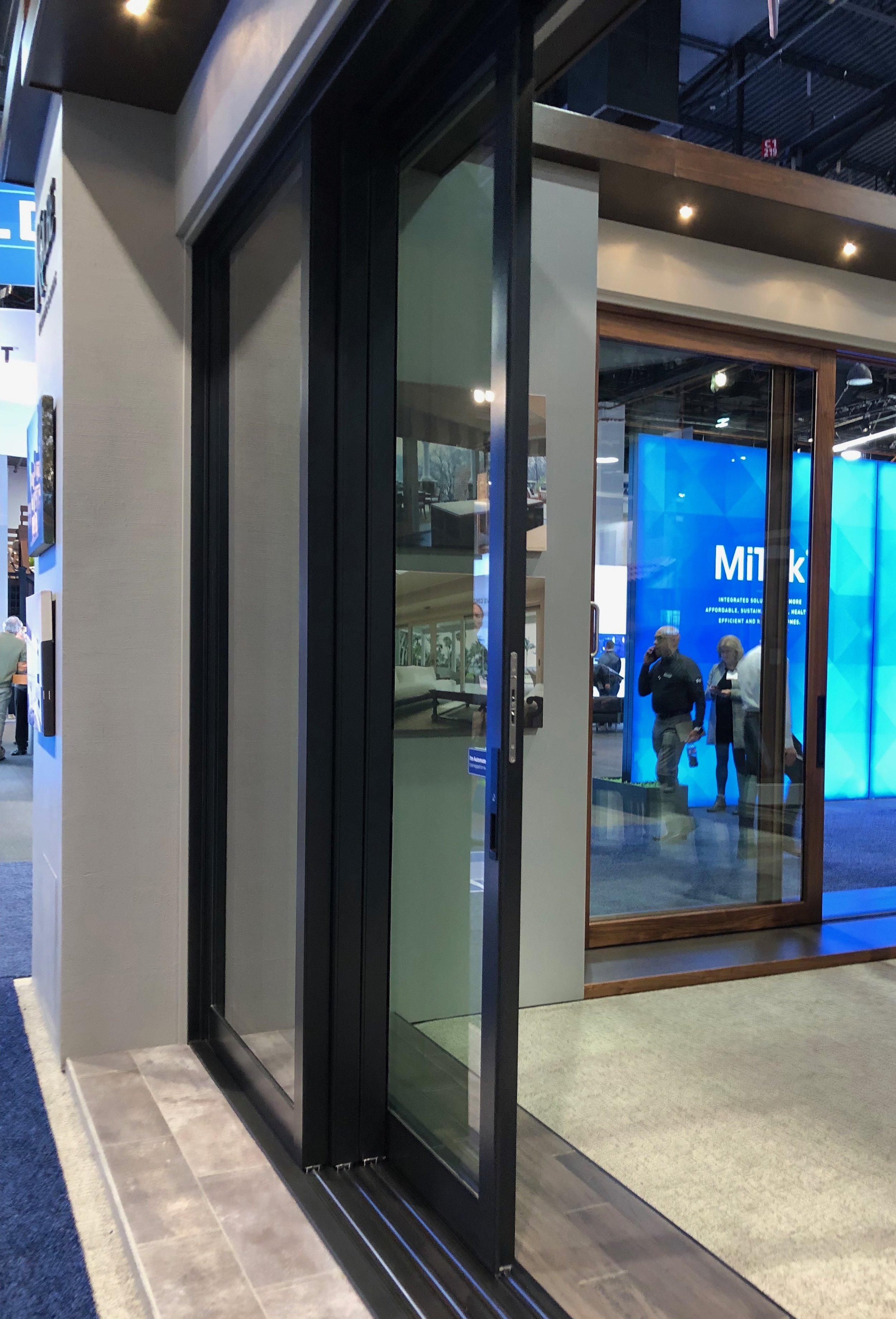 Kolbe Doors_Evalia Design.jpg