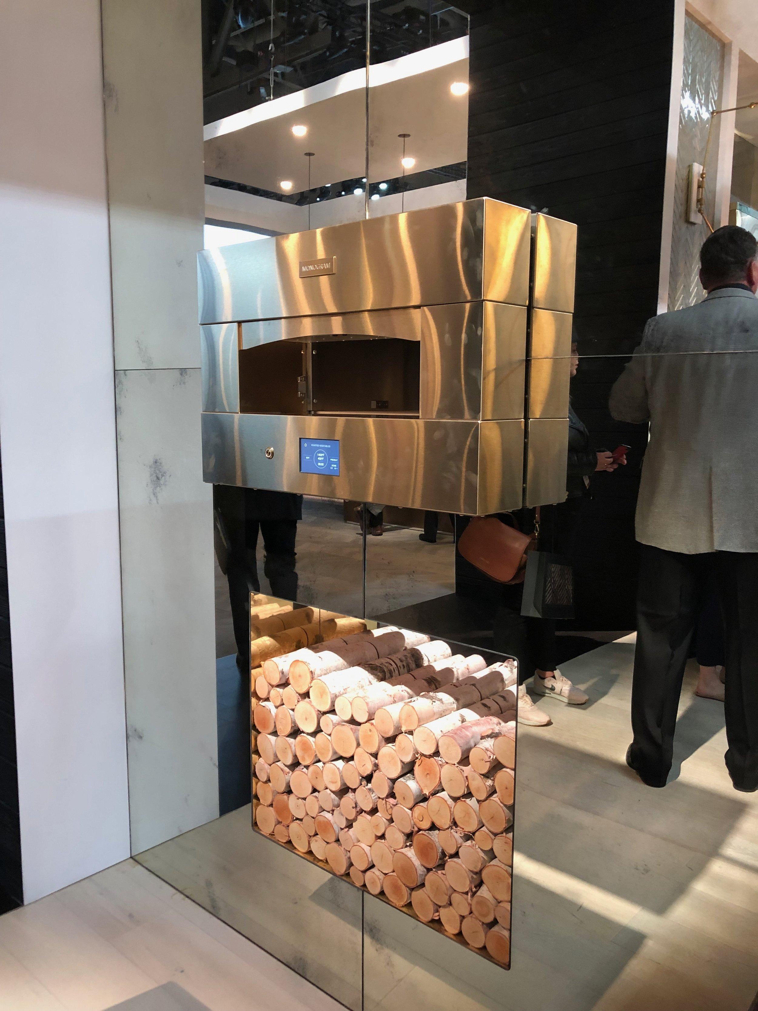 GE Indoor Pizza Oven_Evalia Design.jpg