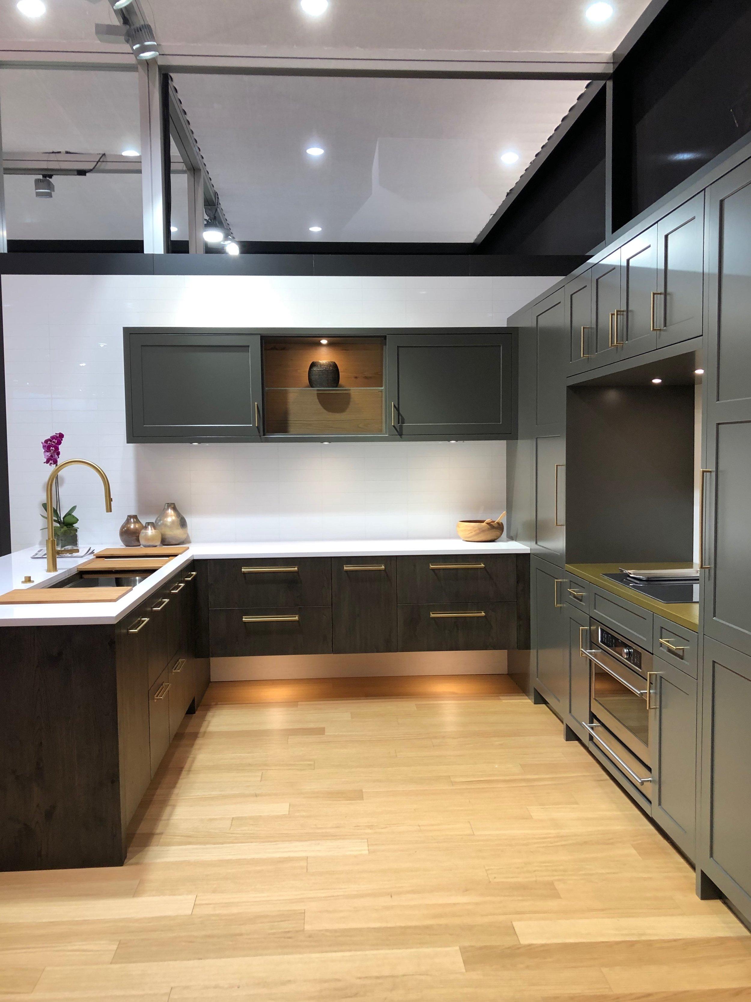 Cabinetry Trends_Evalia Design.jpg
