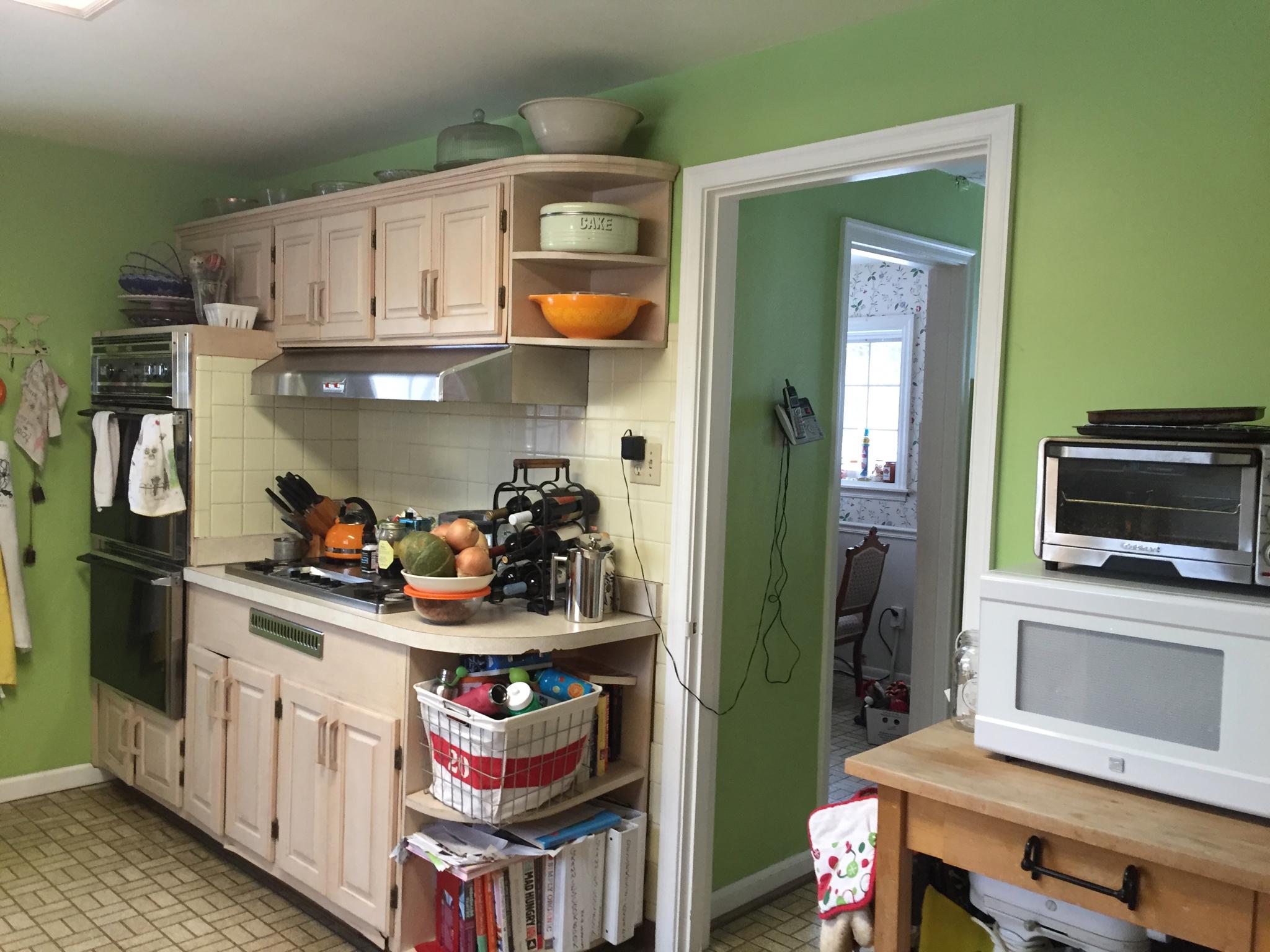 Evalia_Farmhouse Renovation_Before_0405.jpg