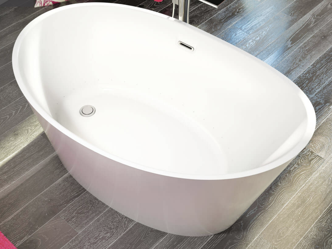 Evalia Design_Evanescence Tub