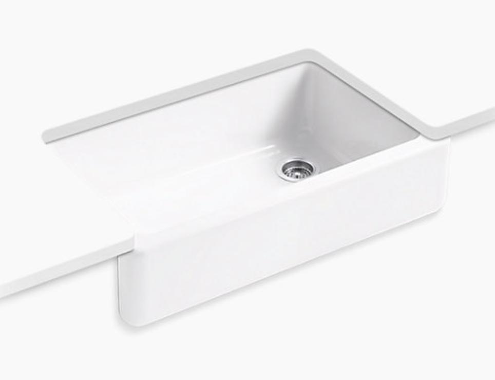 Evalia Design_Kohler Sink.png