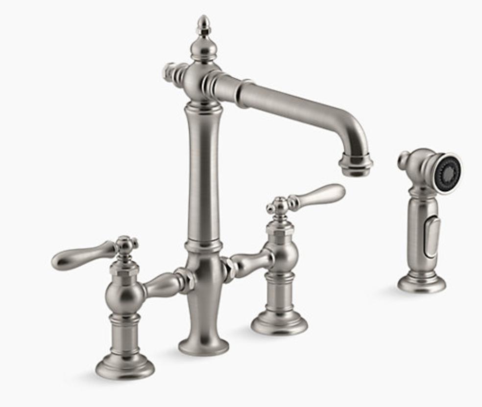 Evalia Design_Kohler Faucet.png