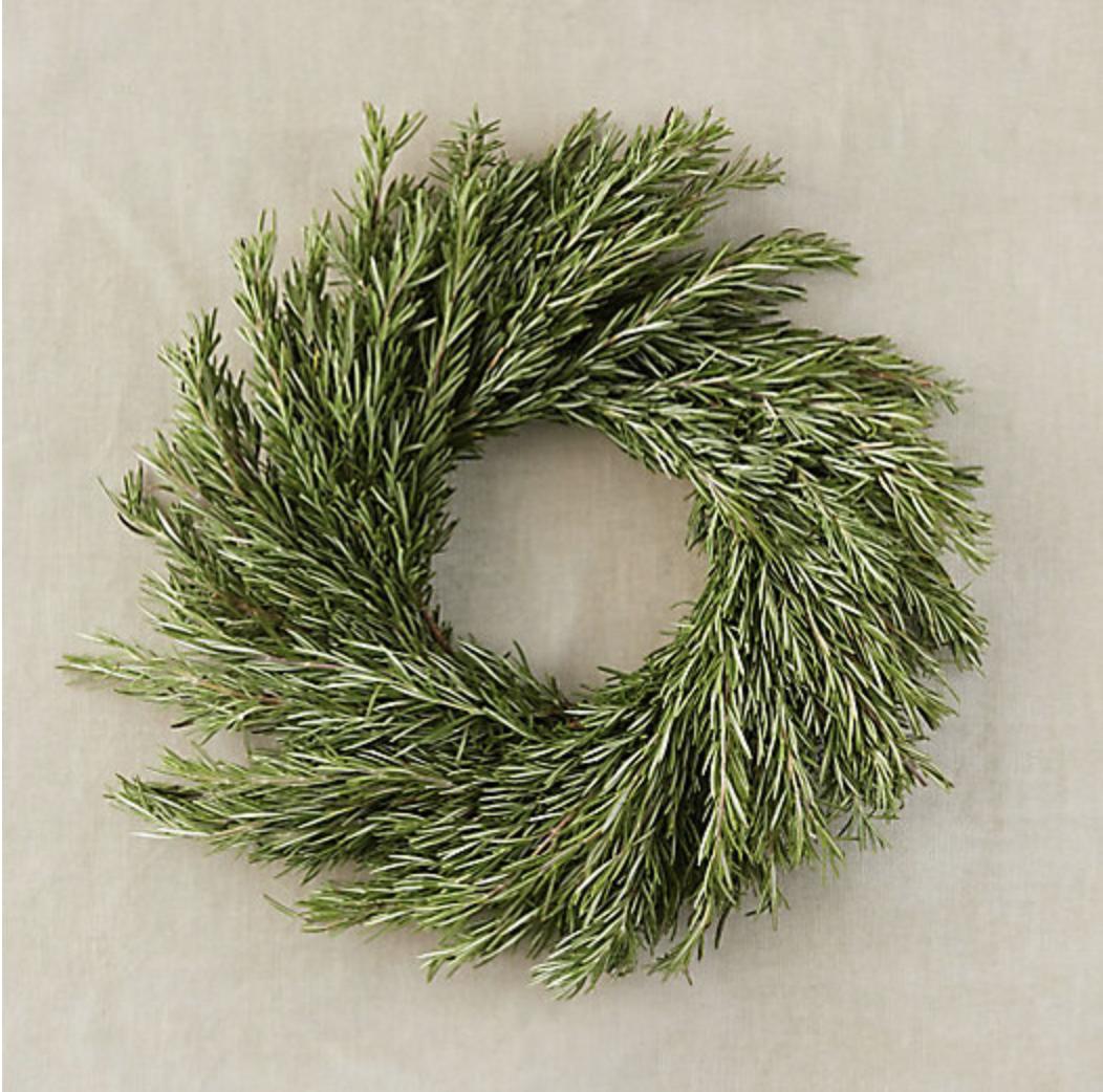Terrain_Rosemary Wreath.png