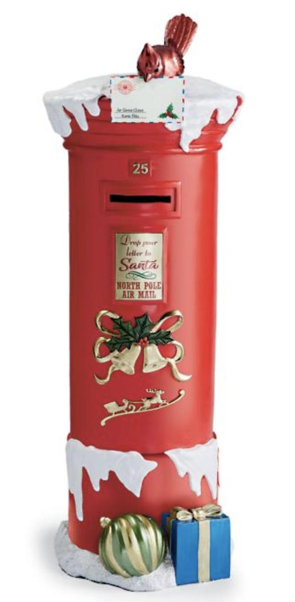 Frontgate_Santas Mailbox.png