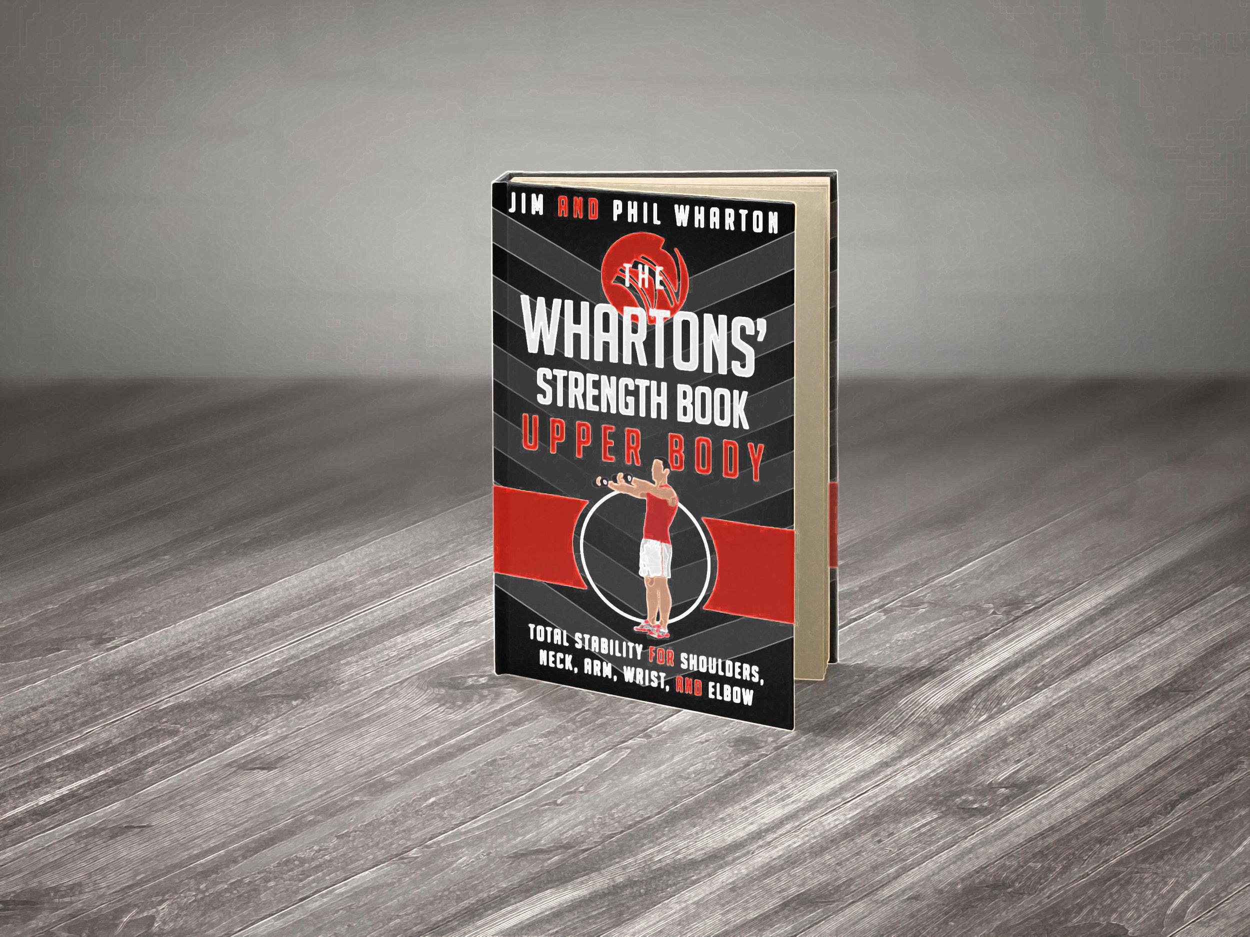 TheWhartonStrengthBook-UpperBody.A..jpg