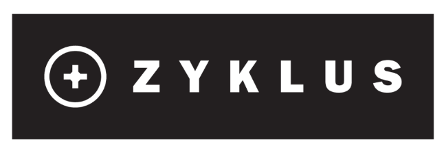 zyklus.png