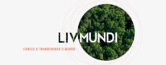Banner_site_LivMundi.png
