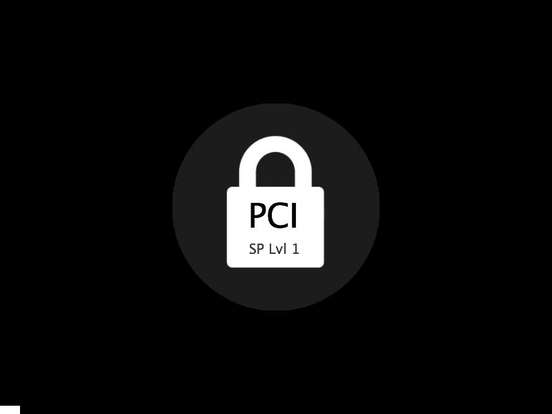 128 Bit SSL