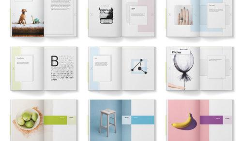11+Brand+Design.jpg